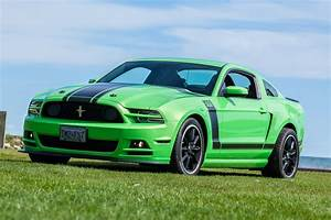2013 Boss 302 Parts - Canadian Mustang Owners Club - Ford Mustang Forums