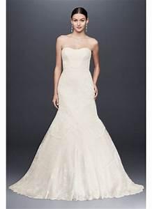 truly zac posen geometric strapless wedding dress david With geometric wedding dress