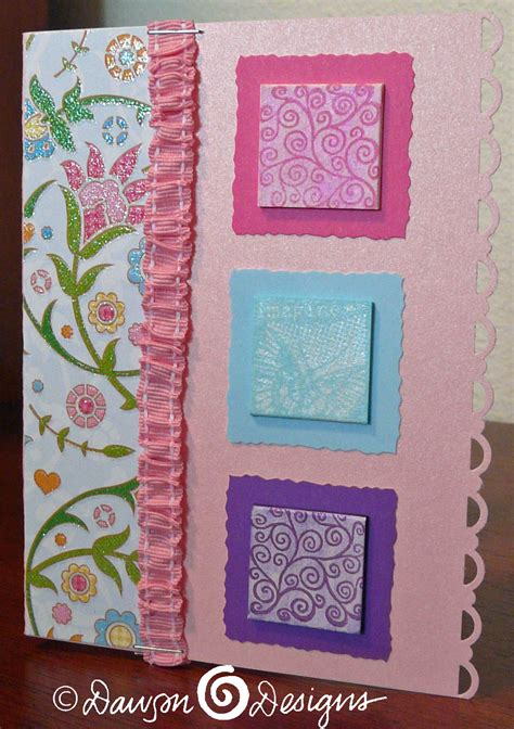 make cards memorial day weekend card making stephanie s designs cards creations