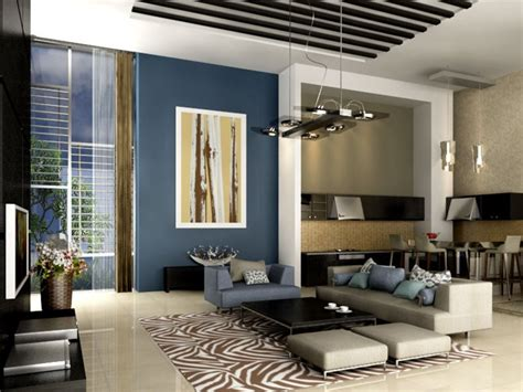 modern home interior color schemes simple modern home interior paint color selection 4 home
