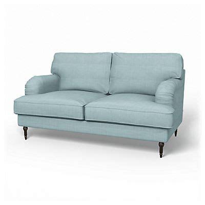 1000 ideas about ikea sofa covers on ikea
