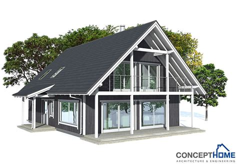 cheap small home plans pictures affordable home ch137 floor plans with low cost to build