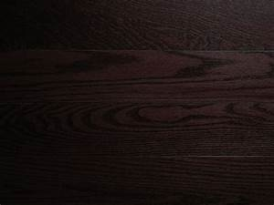 Brown vinyl floor bathroom, black hardwood dark wood ...