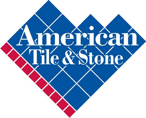american tile and leadership program opportunities aia dallas