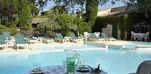 Hotel Spa Avignon : h tel auberge de cassagne et spa h tel de charme le pontet 84 ~ Farleysfitness.com Idées de Décoration