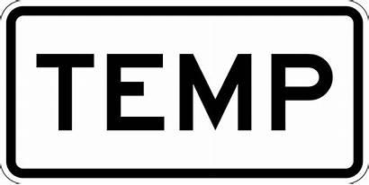 Svg Temp Plate Commons Wikipedia Pixels Wikimedia