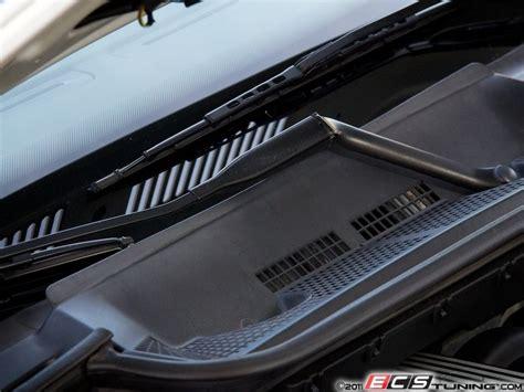 Ecs News  Bmw E36 3 Series Coupeconvertible Windshield Cowl