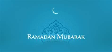 happy ramadan mubarak   muslim friends  fellow
