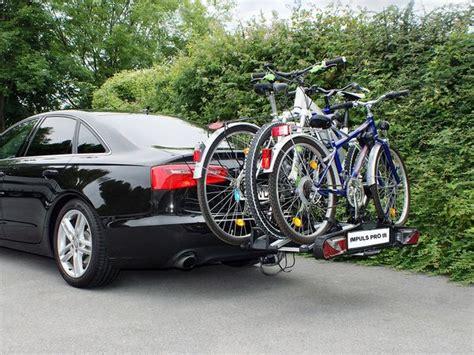 heckträger e bike ahk hecktr 228 ger f 252 r e bike elektrofahrrad
