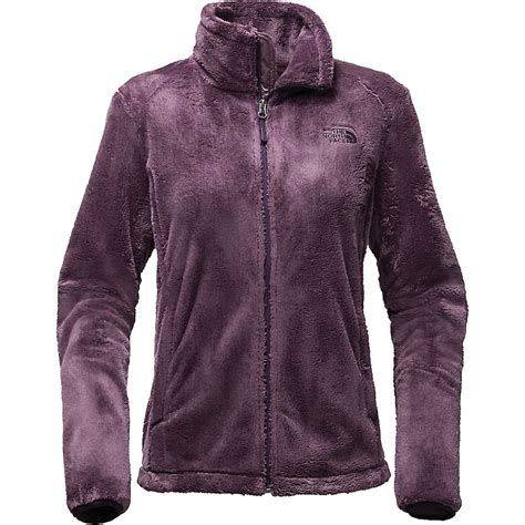 The North Face Womenu0026#39;s Osito 2 Jacket - Moosejaw