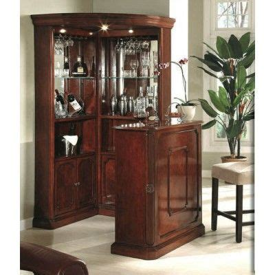 Corner Bar Furniture For The Home by 34 Best Corner Bar Images On Home Bars Wine