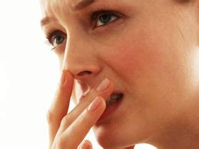 You may have what is known as burning mouth syndrome (sometimes referred to there are multiple causes for this painful, burning sensation of the tongue, gums, palate and other areas of the mouth. Burning Tongue and Menopause - Symptoms   Manna Health