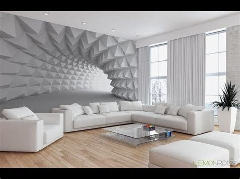 3d Wallpapers For Walls by 3d Wallpaper Design