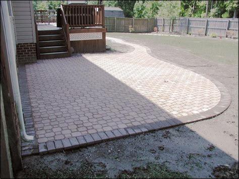 interlocking designs patio pavers designs paver design patterns interlocking paver patio designs interior designs