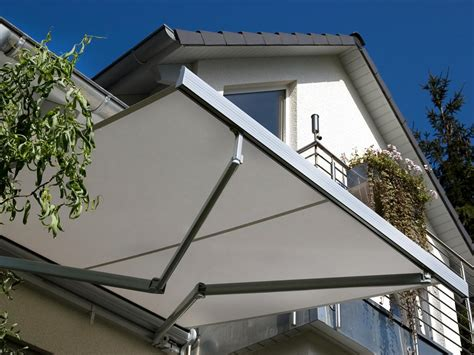 Yawning Over Your Awning? Diy Awnings On The Cheap