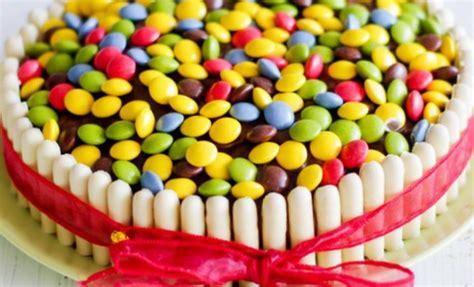 recettes cuisine pour les nuls la quot cuisine bonbon quot 9 idées de desserts à base de bonbons