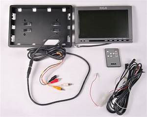 New Stereo  Need Wiring Harness For 2000 Deville
