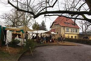 Schönste Weihnachtsmarkt Deutschland : weihnachtsmarkt auf der creuzburg in th ringen ~ Frokenaadalensverden.com Haus und Dekorationen