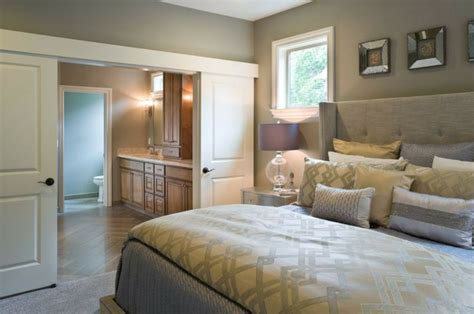 Contemporary Master Bedroom  Found On Zillow Digs What