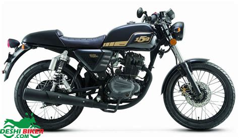 Benelli Motobi 152 Wallpaper by Benelli Cafe Racer 152 Specs Reviewmotors Co