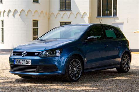 reviews volkswagen polo bluegt afbeeldingen autoblognl
