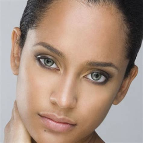 grey color contacts onix grey coloured contacts cheap colored contact lenses