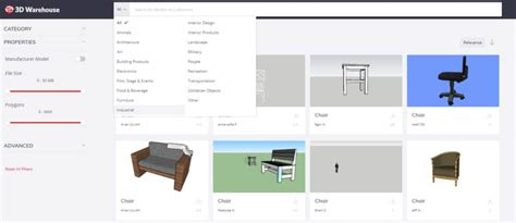Basic Home Design Software Free by Top 12 Home Design Floor Plan Software For Mac 2019