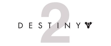 jeu de coupe du monde 2014 rencontre avec cayde 6 de destiny 2
