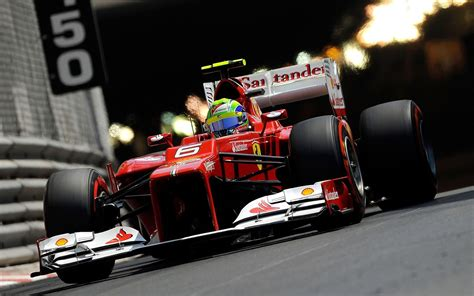 F1 Full Hd Wallpaper And Background Image  1920x1200 Id