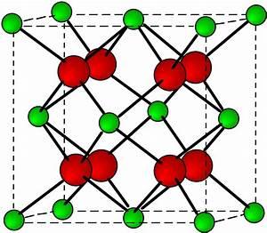 Aluminum Hydroxide  Lewis Structure Of Aluminum Hydroxide