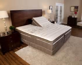 Easy Rest Adjustable Beds