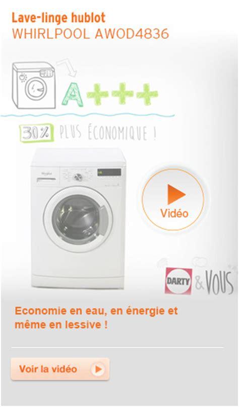 economie d energie