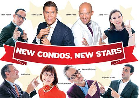 top brokers nyc top real estate agents nyc top realtors