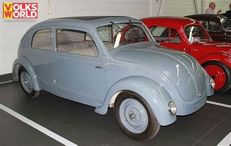 ferdinand porsche beetle 31 best images about vws on pinterest beetle for sale