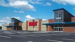 Meijer Not Coming Until 2020 at Earliest - Business ...
