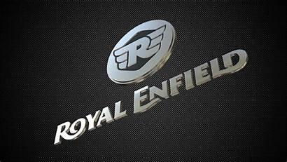 Enfield Royal Wallpapers Desktop Motorcycle Obj