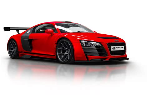 4 Audi R8 Gt 850 Hd Wallpapers Backgrounds Wallpaper Abyss