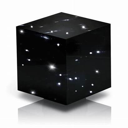 Cube Infinity Space Does Head Table Volt