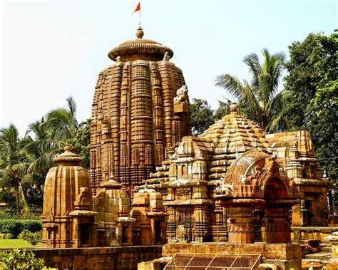 tourist attractions  places  visit  bhubaneswar
