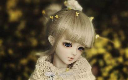 Doll Wallpapers Barbie Mobile