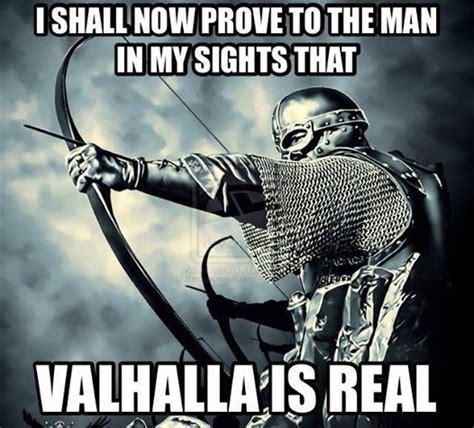 Vikings Memes - vikings history memes viking memes movies and television pinterest history memes love