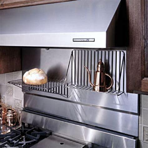 how to install a stainless steel kitchen sink broan rmp4204 42 in rangemaster 174 stainless steel backsplash 9757
