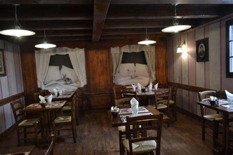 la salle de classe des 233 es 1900 picture of la mangoune limoges tripadvisor