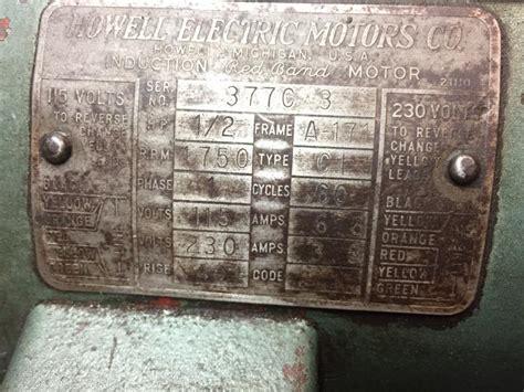 Cutler Hammer Wiring Motor