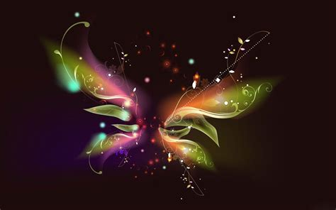 Free Animated Butterfly Wallpaper - free butterfly wallpapers wallpaper cave