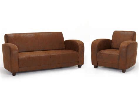 canape imitation cuir photos canapé imitation cuir vieilli