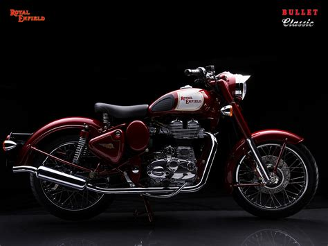 bullet  classic maroon wallpapers bullet  classic