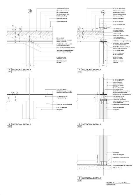 Gallery of Khadakvasla House / SPASM Design Architects - 29