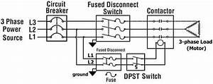 3 Phase Circuit