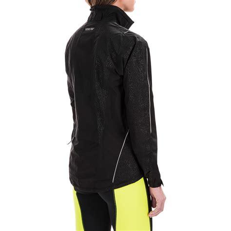 waterproof cycle wear gore bike wear countdown 2 0 gore tex cycling jacket for